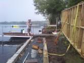 dock_3