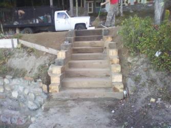 stone-work-11