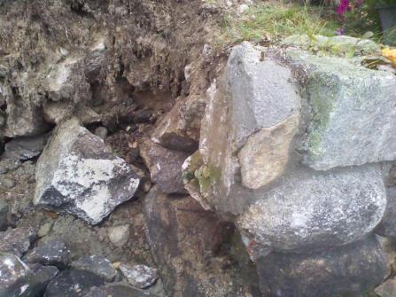 stone-work-16