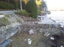 stone-work-17