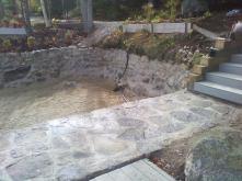 stone-work-2